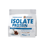 Isolate Protein 454 g Champion-Pro