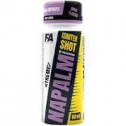 Napalm Shot 60 ml grape
